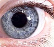 iridologie par valerie vidal naturopathe a gaillac
