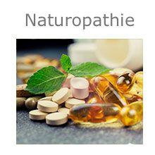 la-naturopathie